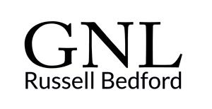 Gnl Auditores