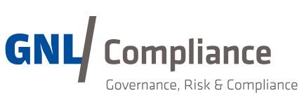 GNL Compliance